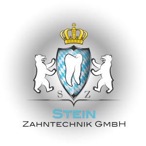 Stein Zahntechnik Dentallabor Berlin Steglitz